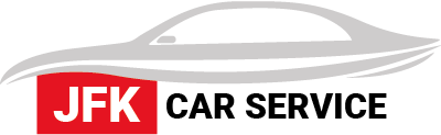 car service jfk manhattan